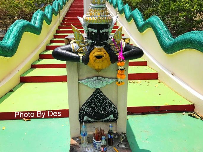Wat Ban Tham_07.JPG