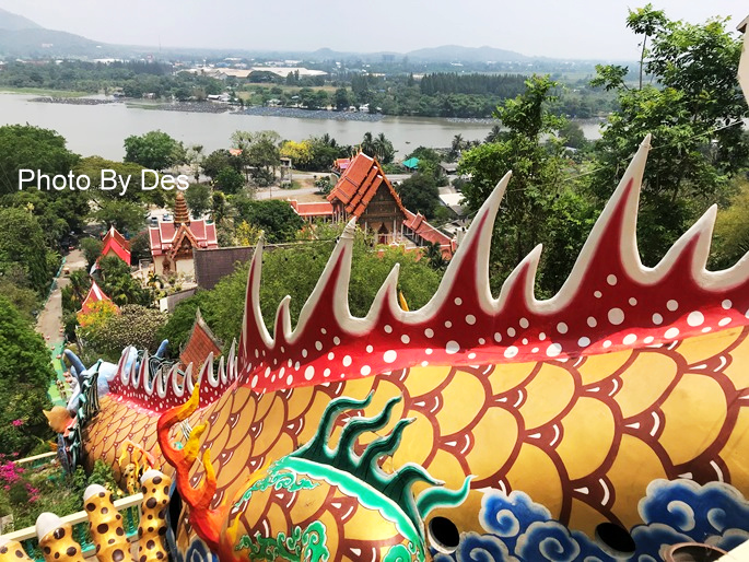 Wat Ban Tham_16.JPG