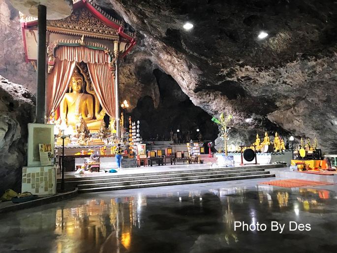 Wat Ban Tham_20.JPG