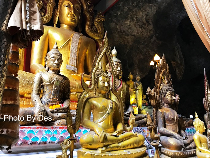 Wat Ban Tham_22.JPG
