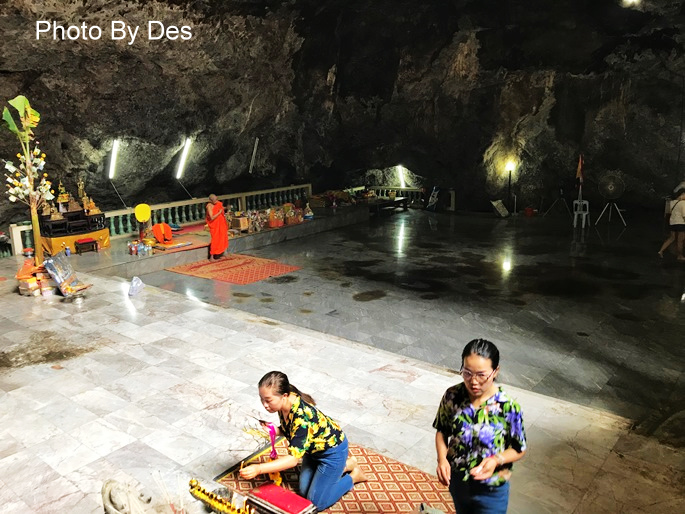 Wat Ban Tham_24.JPG