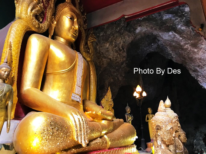 Wat Ban Tham_23.JPG