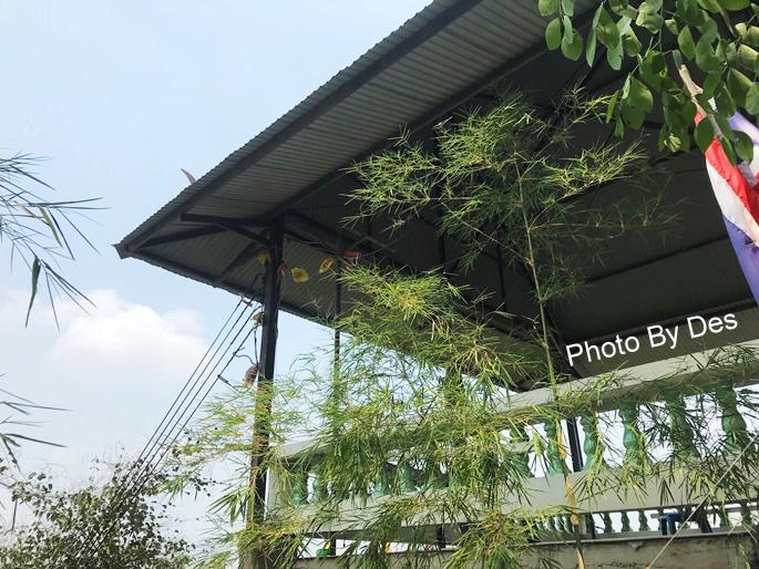 Wat Ban Tham_31.JPG