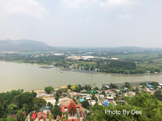 Wat Ban Tham_33.JPG