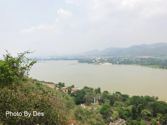 Wat Ban Tham_34.JPG