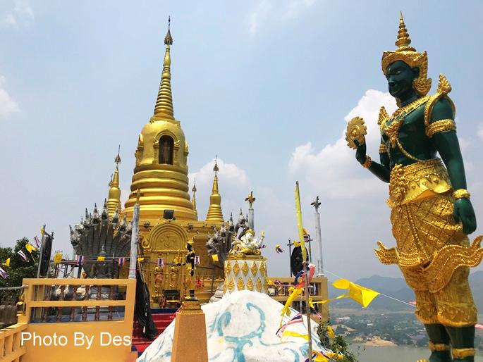 Wat Ban Tham_39.JPG