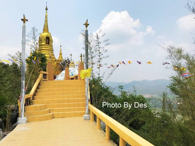 Wat Ban Tham_38.JPG