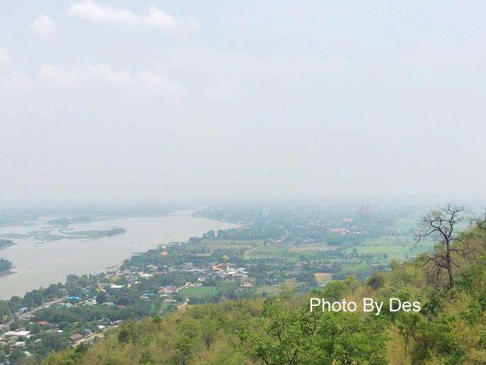 Wat Ban Tham_43.JPG
