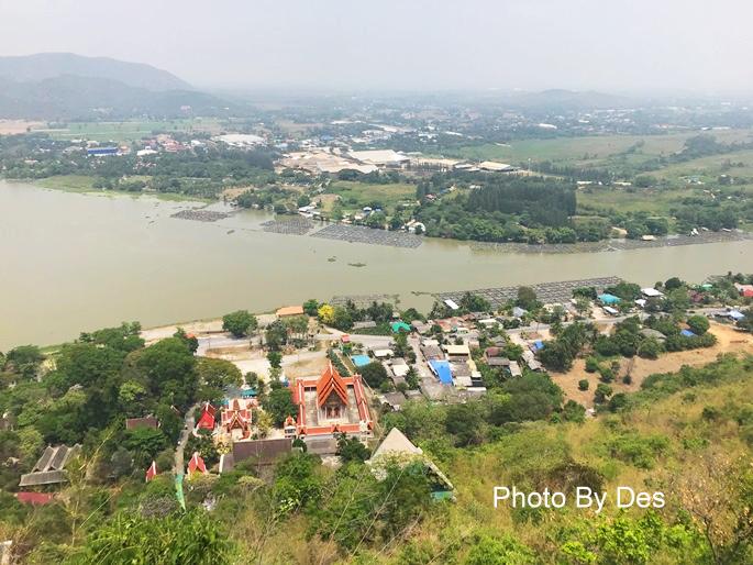 Wat Ban Tham_42.JPG
