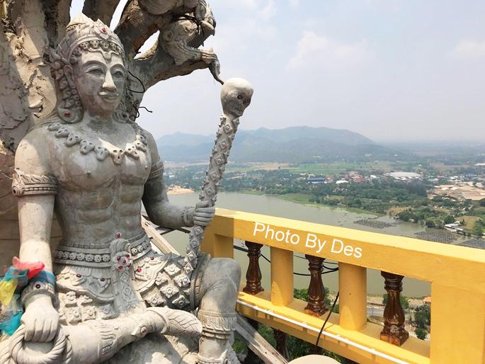 Wat Ban Tham_41.JPG
