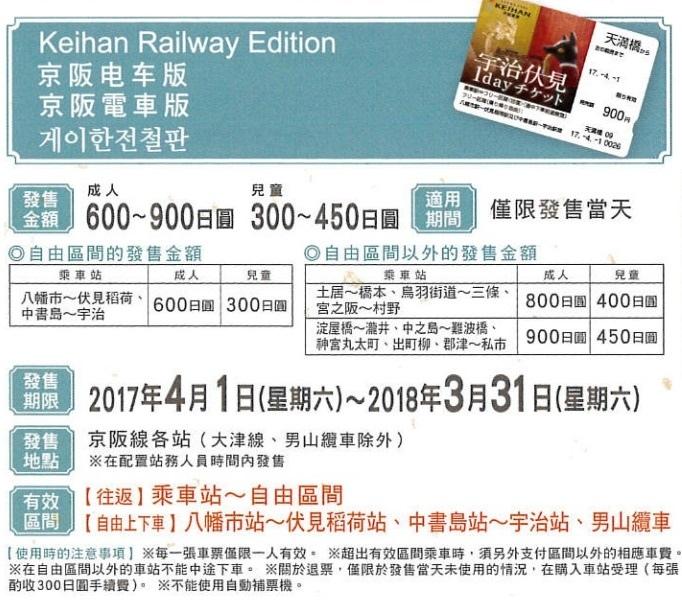 京阪電車版.jpg