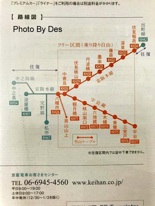 TF_03.jpg