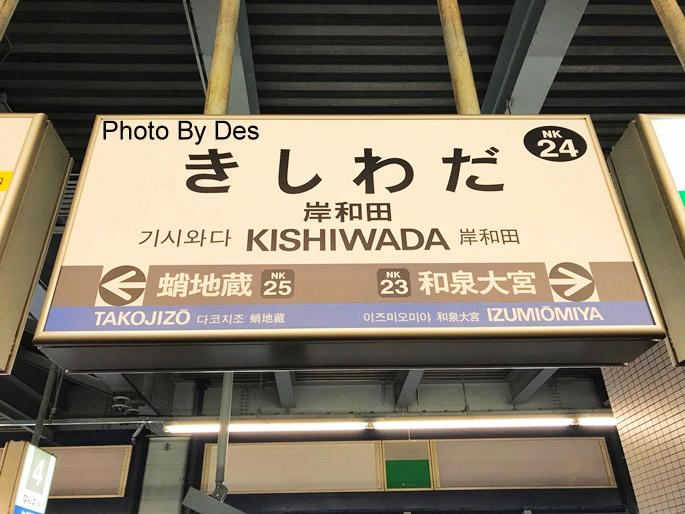 Kishiwada_07.JPG