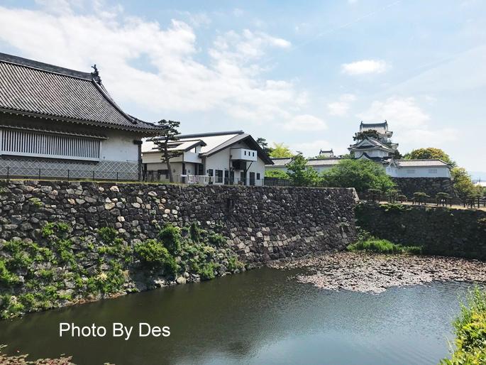 Kishiwada_17.JPG