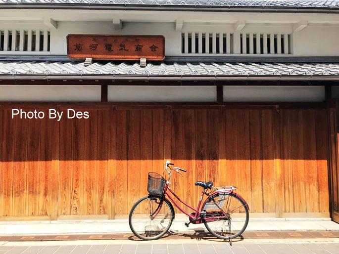 Kishiwada_19.JPG