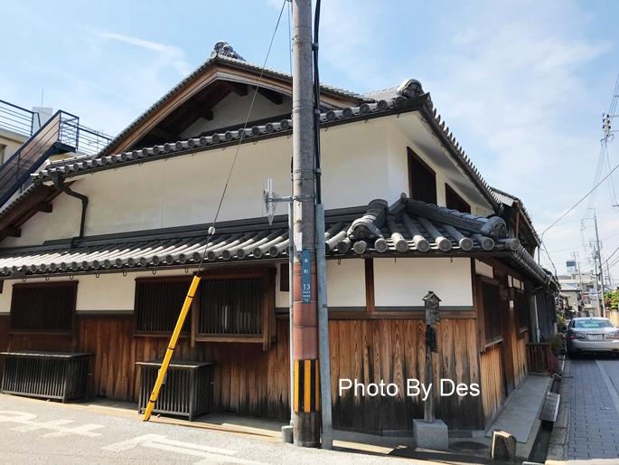 Kishiwada_20.JPG