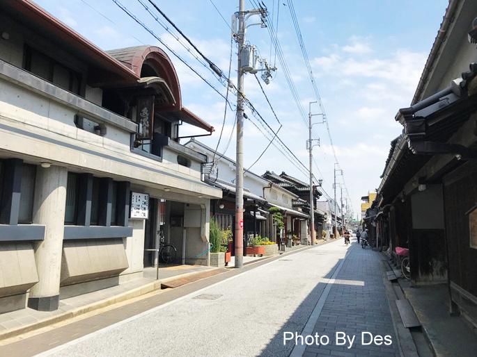 Kishiwada_21.JPG