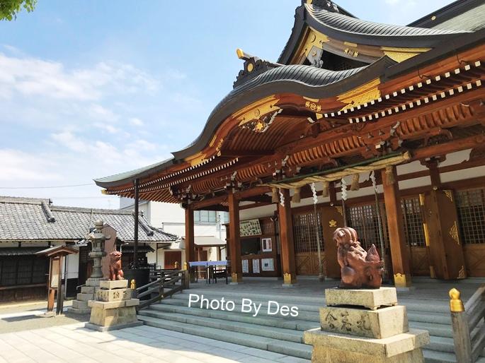 Kishiwada_28.JPG