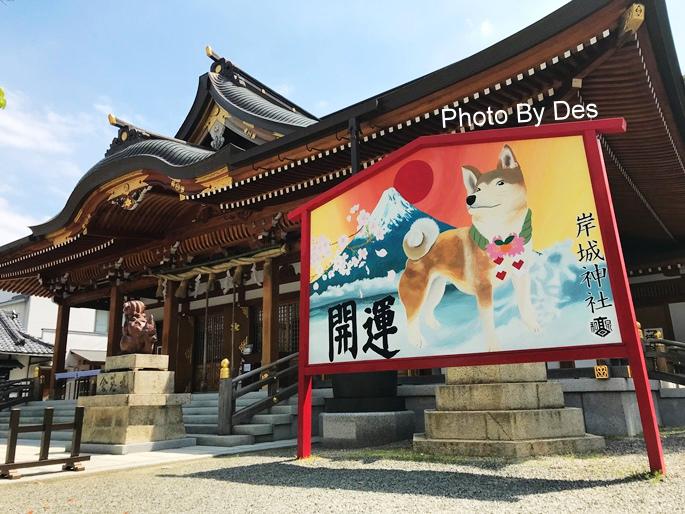Kishiwada_29.JPG
