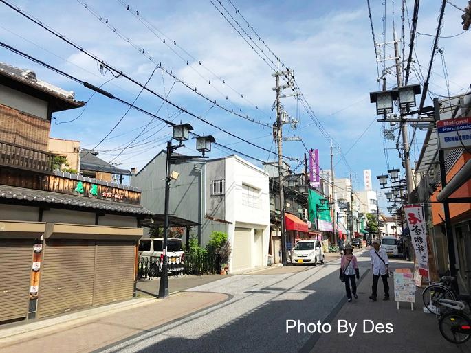 Kishiwada_50.JPG