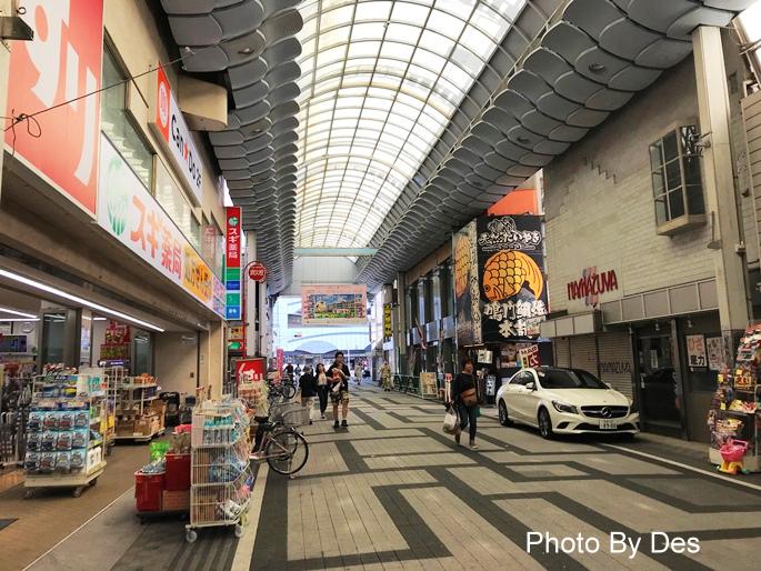Kishiwada_54.JPG