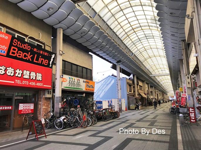 Kishiwada_53.JPG