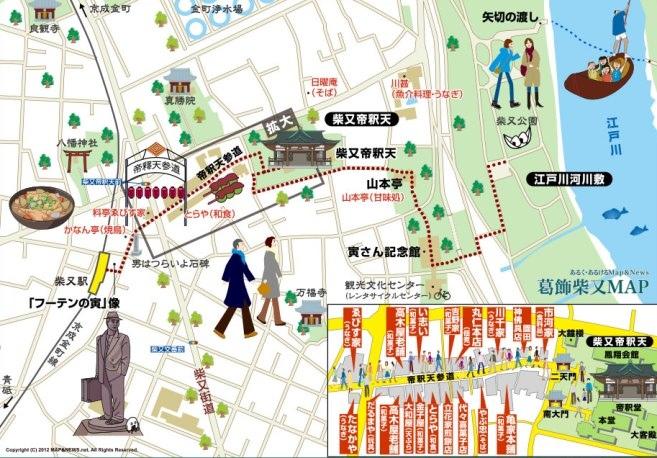 map-shibamata04.jpg
