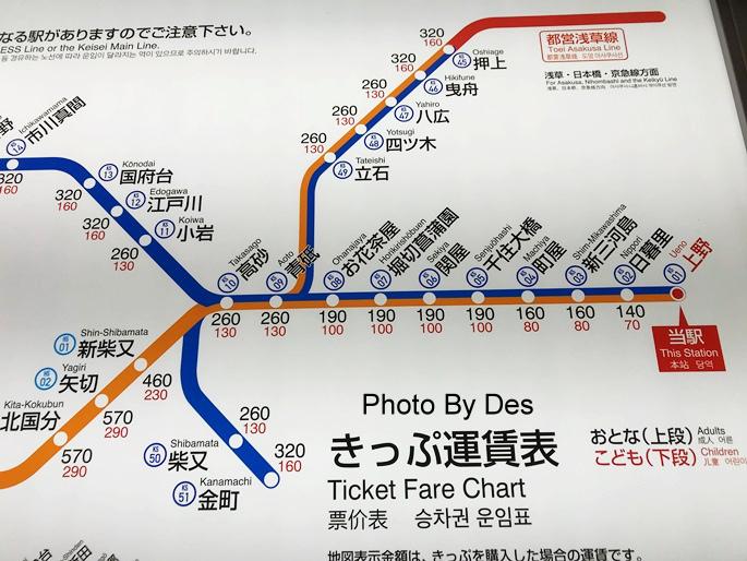kimyo_03.JPG