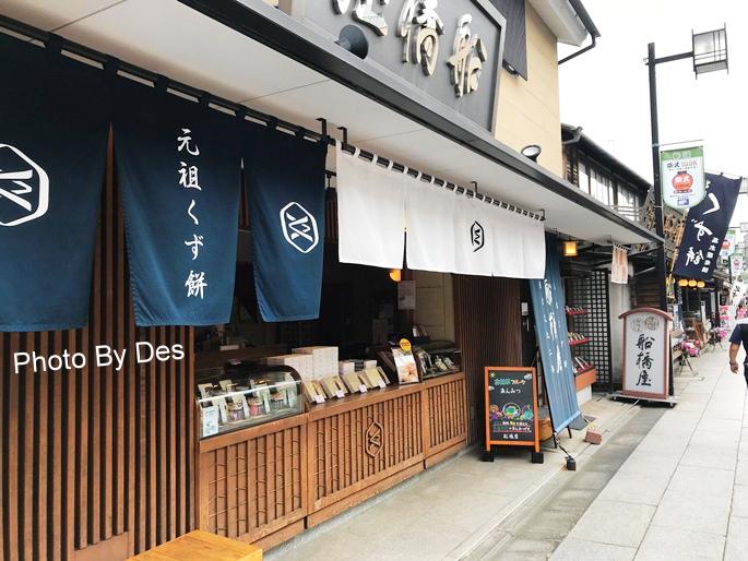 kimyo_28.JPG