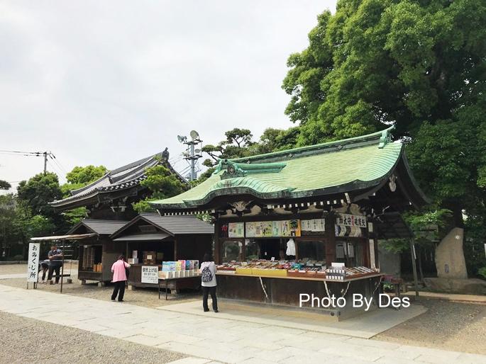 kimyo_39.JPG
