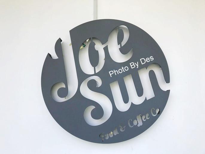 jonsun_03.JPG