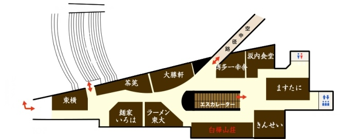 白樺山莊map.jpg