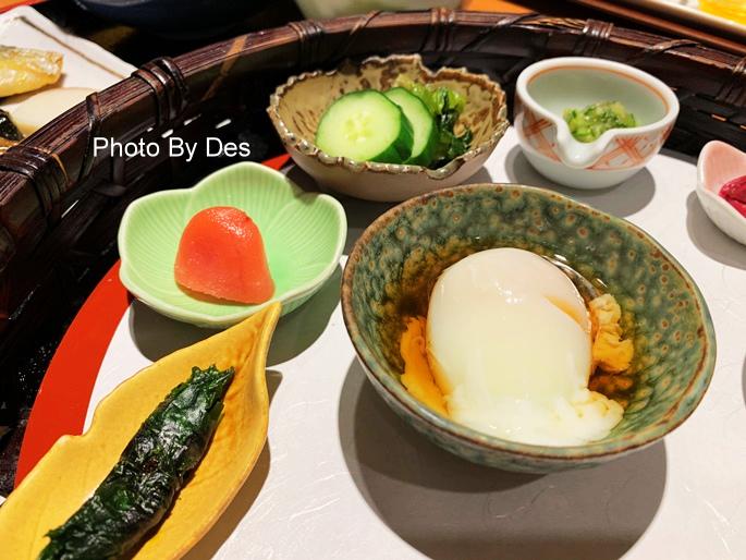 yamakata_59.JPG