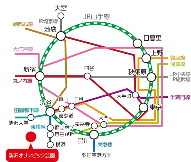 train_map.jpg