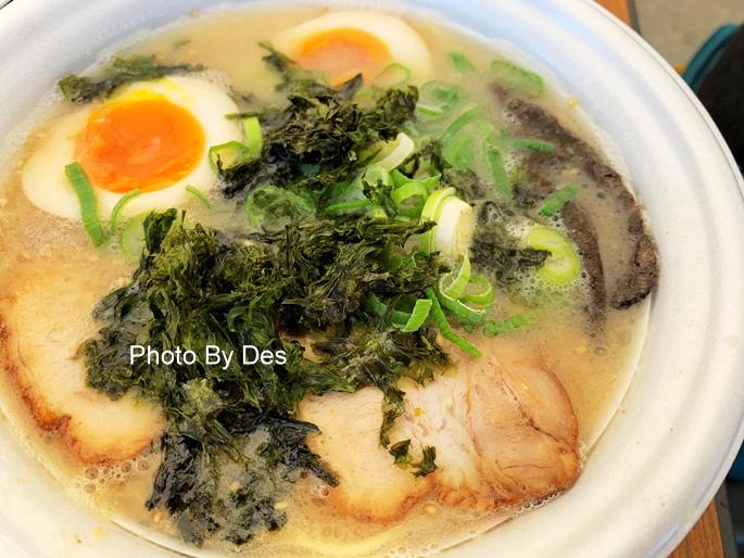 Noodle_30.JPG