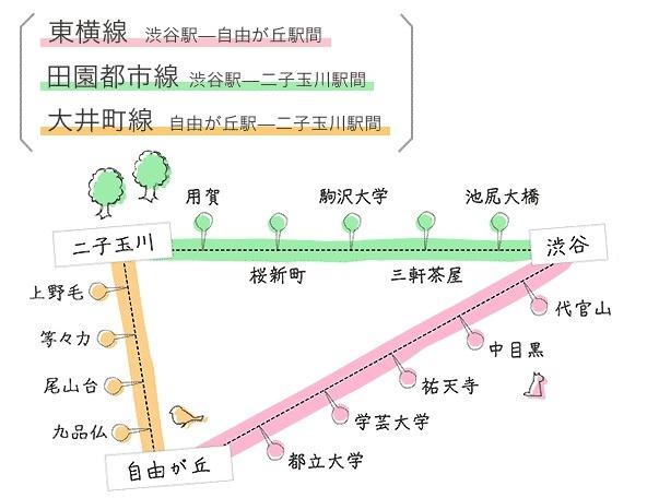 東急電鐵.jpg