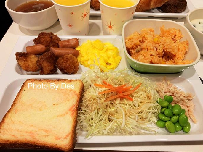 breakfast_26.JPG