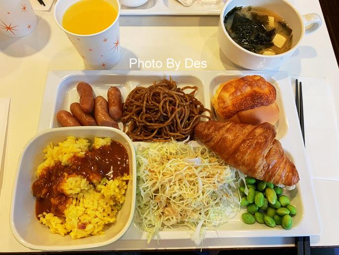 breakfast_27.JPG