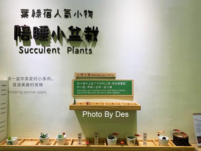 green_12_1.JPG