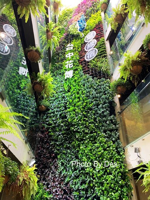 green_62.JPG