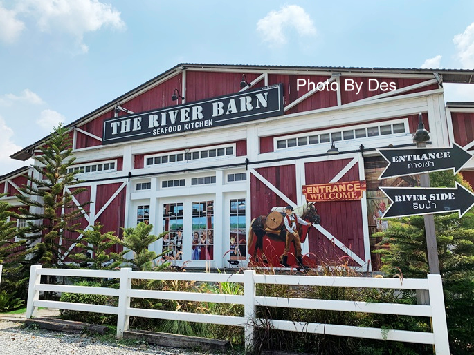 The River Barn_02.JPG