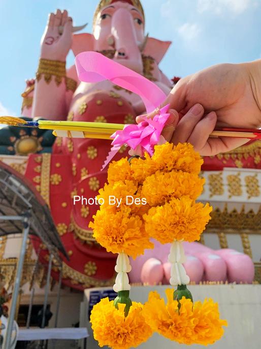 Ganesha_21.JPG