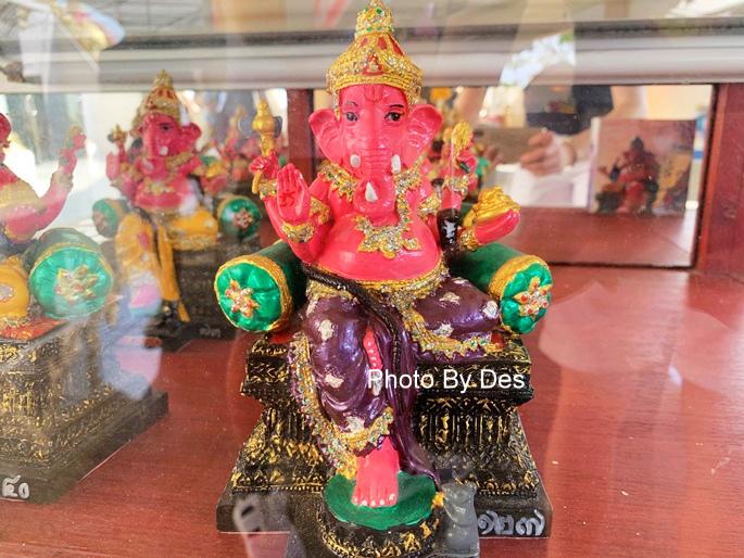 Ganesha_22_1.JPG