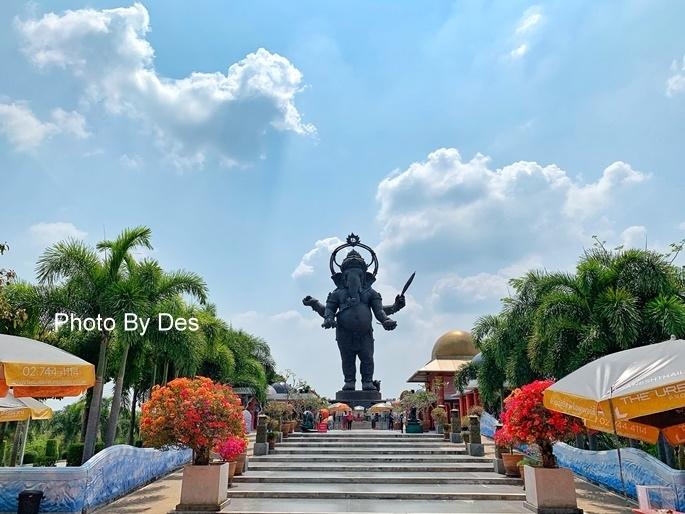 Ganesha_31.JPG
