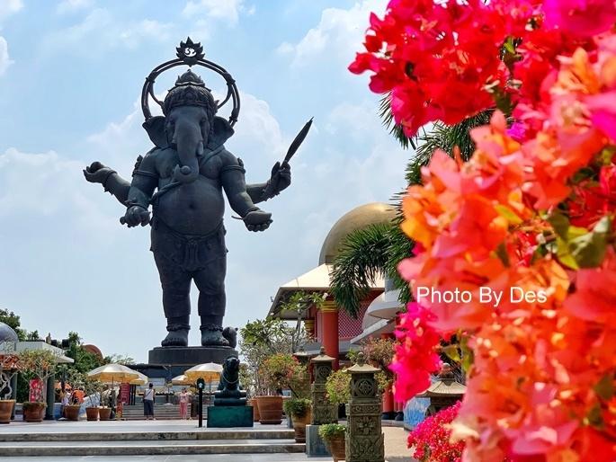 Ganesha_34.JPG