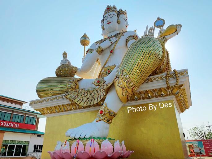 Ganesha_44.JPG