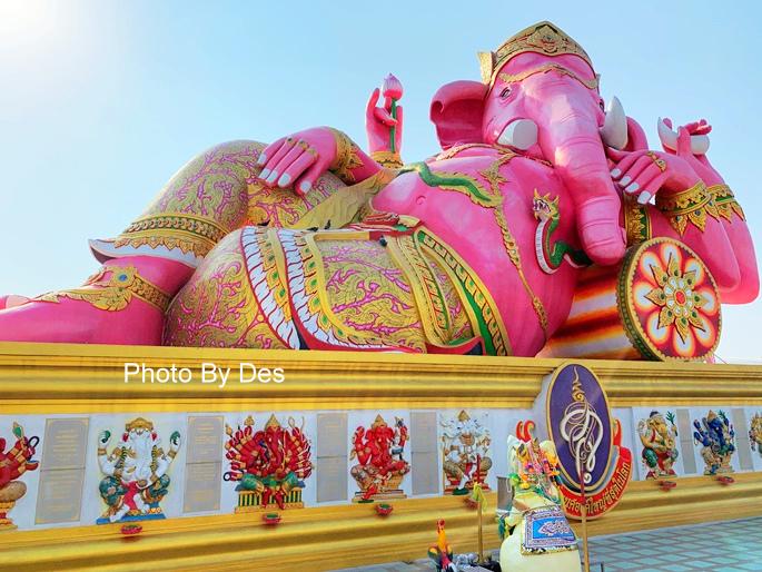 Ganesha_40.JPG