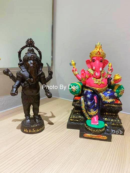 Ganesha_50.jpg