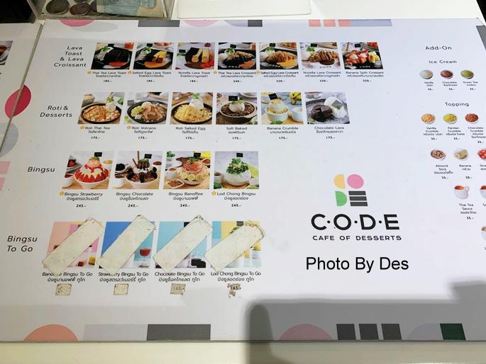 CODE_05.JPG