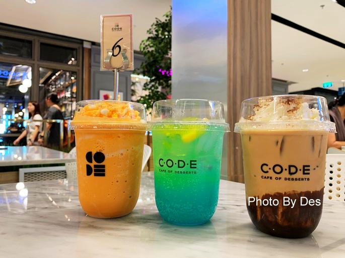 CODE_08.JPG